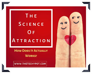 science-behind-girl-boy-male-female-attraction