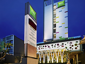 5 Hotel Murah Di Malang Keke Naima