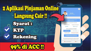 https://pondoksehatsingkawang.blogspot.com/2020/10/pinjaman-dana-online-terpercaya-cepat-cair2020.html