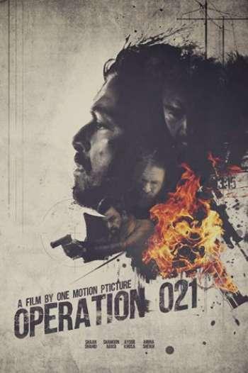 O21 2014 300Mb Pakistani Movie 480p HDRip watch Online Download Full Movie 9xmovies word4ufree moviescounter bolly4u 300mb movie