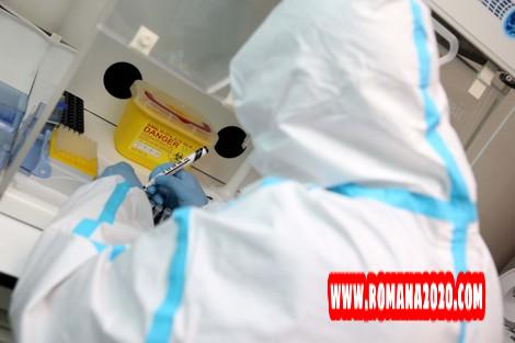 أخبار المغرب يوسع دائرة التحاليل الاستباقية للحد من انتشار فيروس كورونا بالمغرب covid-19 corona virus كوفيد-19
