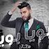 تحميل اغنية محمد السالم – أبويا بويا - mp3 - mp4 2019