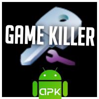 Game Killer Terbaru