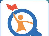 Cara Pendaftaran Online Snmpn.Politeknik.or.id 2020/2021