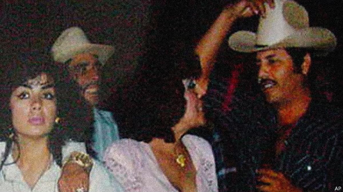 """Cinco décadas sin ser atrapado: así es """"El Mayo"""" Zambada, líder del Cártel de Sinaloa"""