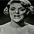 Nederland op het Songfestival| 1963