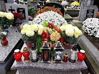 casă funeralii sector 5 București