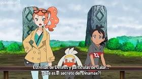 Pokemon 2019 Capítulo 43 Sub Español HD