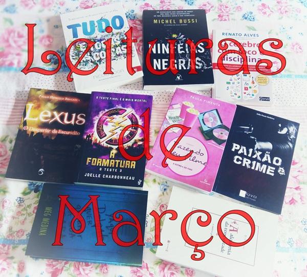 blog-literario, resenhas, livros, sorteio-de-livros