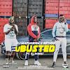 #MUSIC: Dj Maphorisa - uBusted ft. Bryann & Dj Bongz
