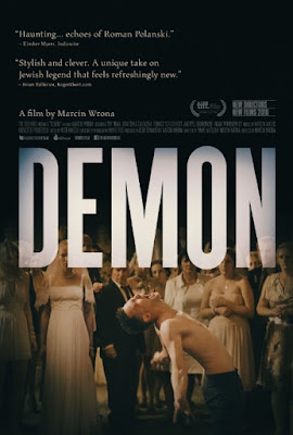 film horor terbaik demon