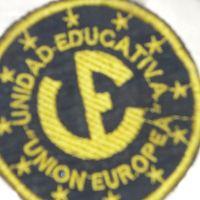 El Alto: Unidad Educativa Unión Europea