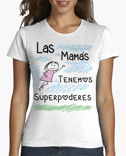 https://www.latostadora.com/web/las_mamas_tenemos_superpoderes/907555
