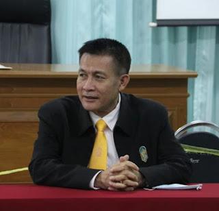 สพฐ.เร่งเติมทักษะการอ่านเด็กไทยรับ PISA 2022