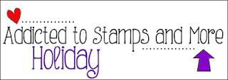 http://addictedtostamps-challenge.blogspot.com/2020/01/challenge-373-holiday.html