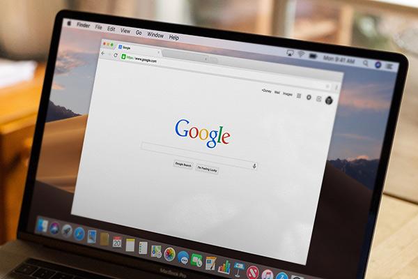 Ragam Domain Website dan Peruntukannya