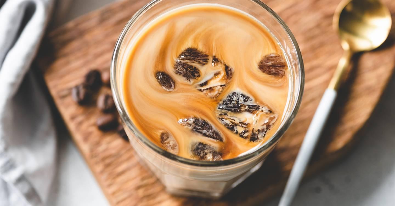 جديد تيك توك: قهوة تساعدك على إنقاص الوزن
