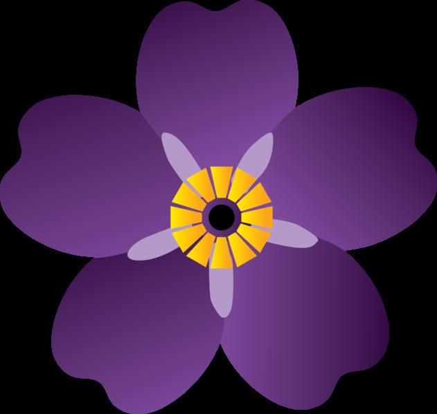 24 Nisan'ı sözde Ermeni Soykırımı olarak kabul eden ülkeler hangileridir ?