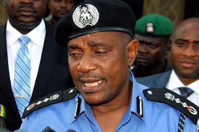 Enugu Police Commissioner Sacked Over Herdsmen Attack