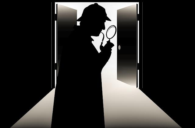 Investigador