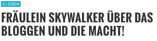 http://www.wellnessino.ch/1724/maribel-skywalker-ueber-das-bloggen-und-die-macht/