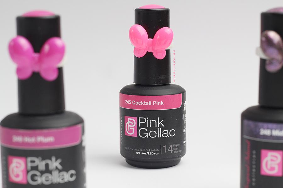 Cocktail-pink-pink-gellac