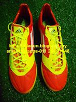 http://kasutbolacun.blogspot.my/2018/04/adidas-f50-adizero-micoach-1-fg.html
