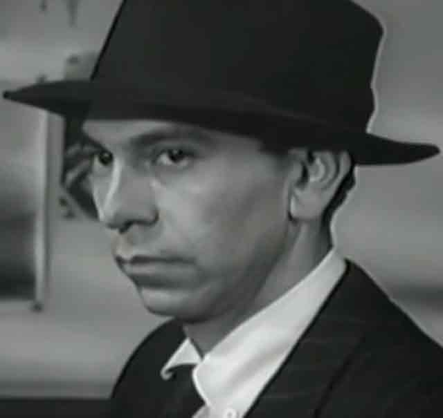 Jack Webb worldwartwo.filminspector.com