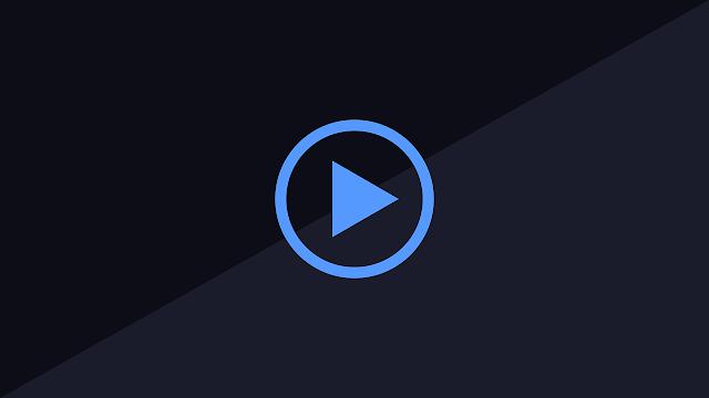 مواقع للفيديو بديلة عن اليوتيوب youtube