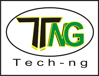 TechNg Official App Now On Playstore