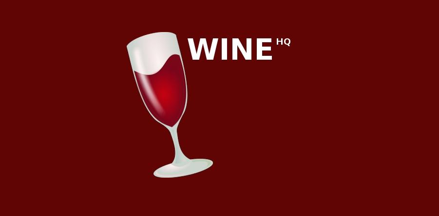 Wine Solusi Untuk Menjalankan Aplikasi Windows di Linux