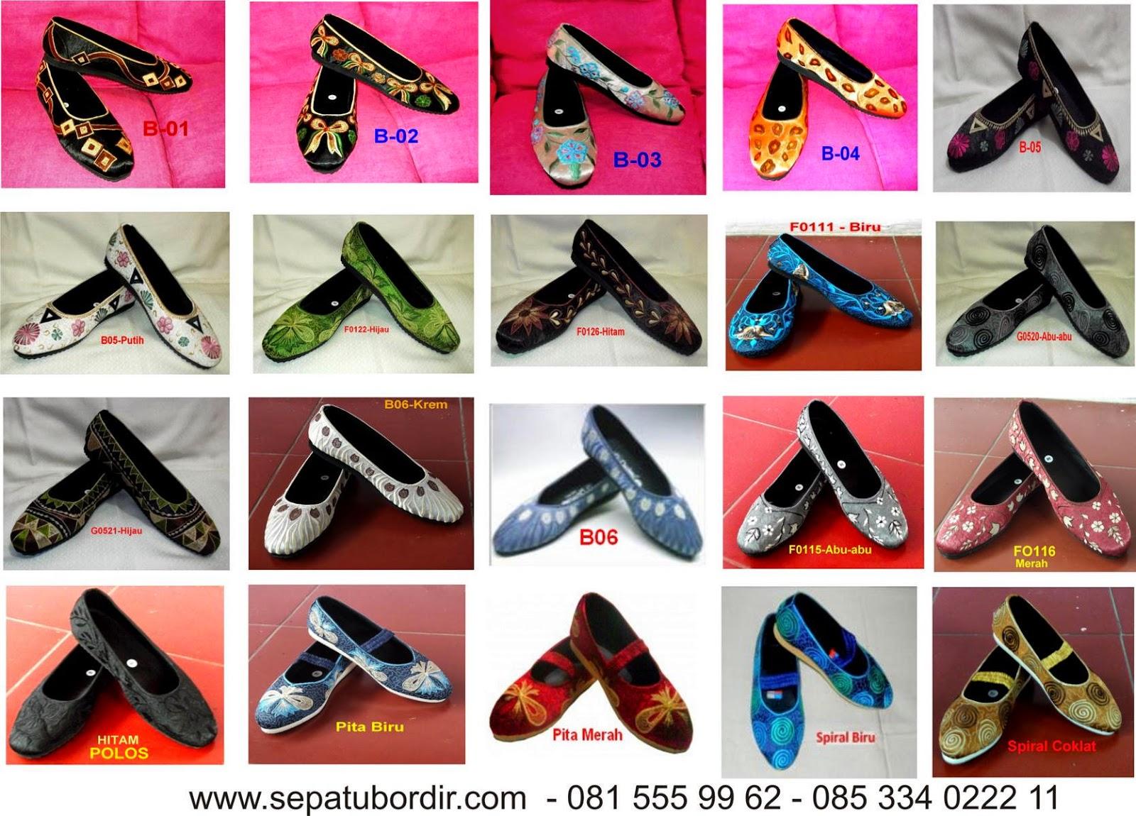 sepatu bordir tokopedia, sepatu bordir terbaru, sepatu bordir tasik, model sepatu bordir terbaru,  sepatu bordir untuk mesin jahit, sepatu jahit untuk bordir, ukuran sepatu bordir, sepatu bordir wedges,  model sepatu bordir wanita, sepatu bordir Yogyakarta, grosir sepatu bordir Yogyakarta, yanti sepatu bordir, sepatu bordir 2018, sepatu bordir 2019,