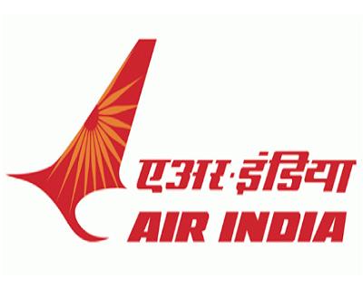 Secruity Agents Recruitment Kolkata Airport - AIATSL - BENGALSTUDENT.IN