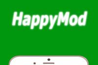 Happymod APK Download From APKpure