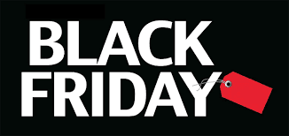 EMAG Black Friday 13.11 2020