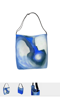 https://artofwhere.com/artists/my-energy-art/bags/day-tote/736141