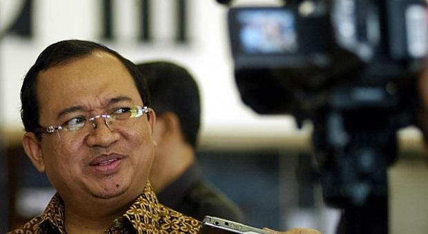 Sekjen & Waketum Partai Berkarya Dipastikan Hadiri Rakorwil DPW Jabar
