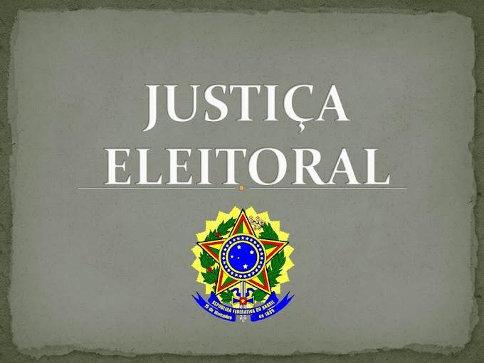 Justiça Eleitoral julga improcedente ação contra pré-candidato por suposta propaganda antecipada