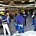 Suspenden celebración religiosa en Chalco para ayudar a frenar contagios de covid