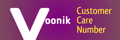 Voonik Customer Care Number, Mr Voonik Customer Care Number