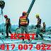 Khoan cắt bê tông quận Gò Vấp: 0917007022