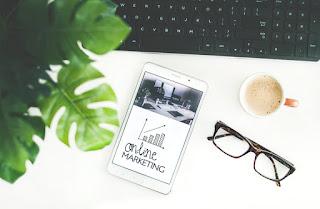 Earn Money Online From Affiliate Marketing