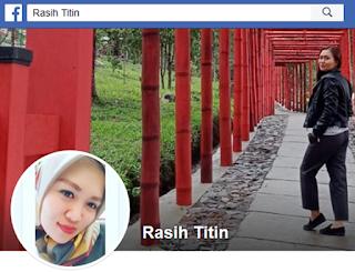 Rosandmi - Facebook