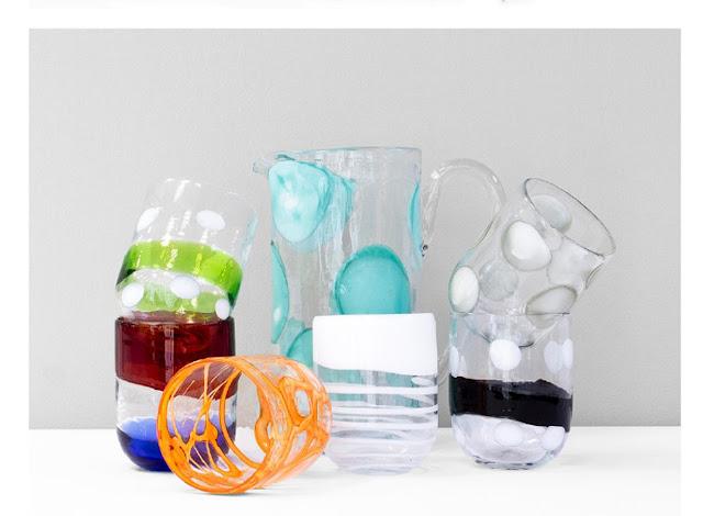 bicchieri-in-vetro-di-murano-shopping-2