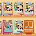 Buku Guru dan Siswa SD Kelas I (1) Kurikulum 2013