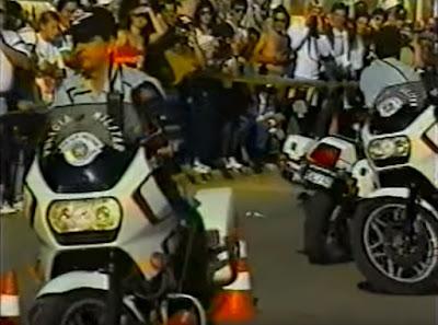 megacycle2 - No começo.. toda moto era moto!