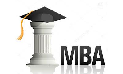 """EconomicPolicyJournal.com: Aplicativos de MBA disparando em meio à loucura do bloqueio """"Não consigo conseguir um emprego"""": O que você deve fazer 3"""