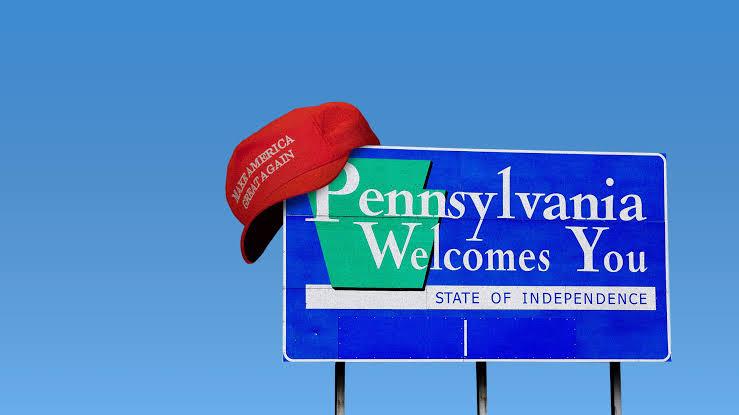 Top 10 Best Destinations in Pennsylvania, U.S. for Outdoor Recreation