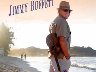 Jimmy Buffett Concert in Orange Beach Alabama