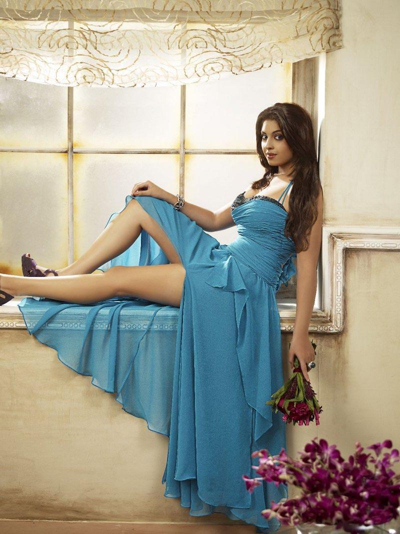 Indian Feet Pics Videos South Indian Actress Feet Pics-3015